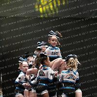 1040_SA Academy of Cheer and Dance - Twinkles