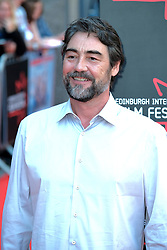 Edinburgh Film Festival, Sunday 1st July 2018<br /> <br /> SWIMMING WITH MEN (UK Premiere - Closing Night Gala)<br /> <br /> Pictured:  Nathaniel Parker<br /> <br /> Alex Todd | Edinburgh Elite media