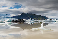 Taken in Southeast Iceland