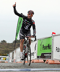 Invercargill-Stage Two Tour of Southland