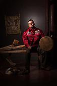 Historians of the Wabanaki Nations