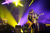 MY MORNING JACKET, TERMINAL 5