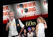 FOTOGRAFICA2018 EUGENIO'S SUMMER PARTY