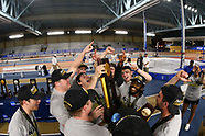 2018 NCAA Indoor Nationals