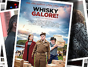 Whisky Galore 2015