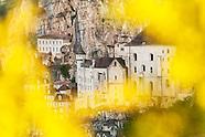 Occitanie_Le Lot, riche de Rocamadour