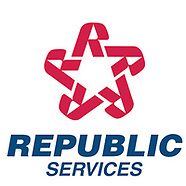 Republic Services - Seattle