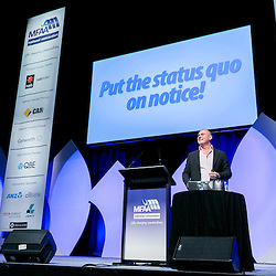 MFAA Convention 2014