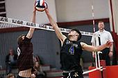 04-01-19-Millis-Volleyball