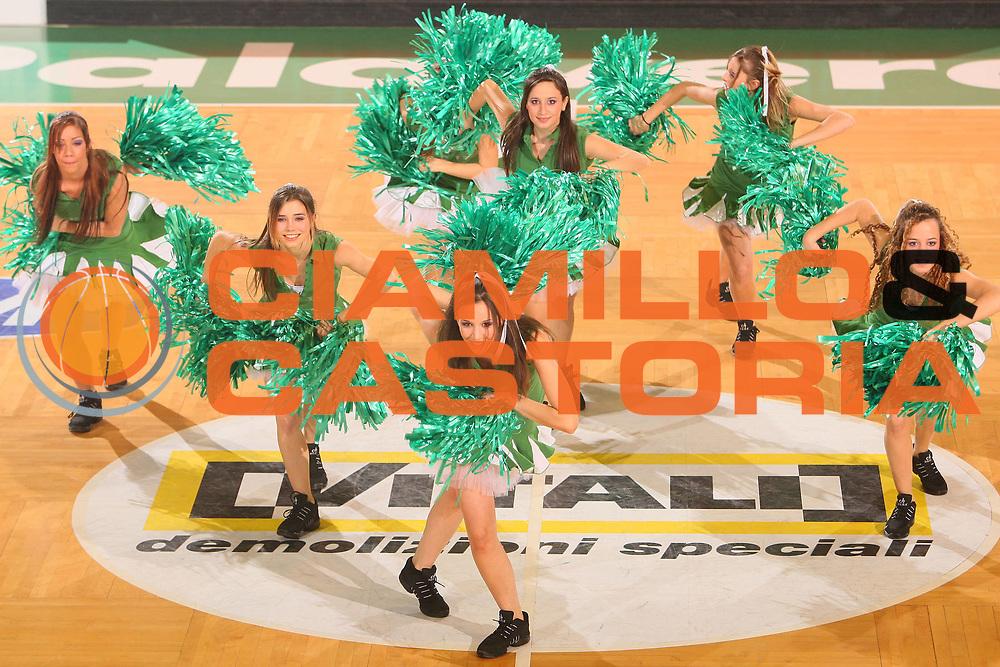 DESCRIZIONE : Treviso Lega A1 2007-08 Benetton Treviso Snaidero Udine <br /> GIOCATORE : Cheerleaders Vitali <br /> SQUADRA : Benetton Treviso <br /> EVENTO : Campionato Lega A1 2007-2008 <br /> GARA : Benetton Treviso Snaidero Udine <br /> DATA : 08/03/2008 <br /> CATEGORIA : <br /> SPORT : Pallacanestro <br /> AUTORE : Agenzia Ciamillo-Castoria/S.Silvestri <br /> Galleria : Lega Basket A1 2007-2008 <br />Fotonotizia : Treviso Campionato Italiano Lega A1 2007-2008 Benetton Treviso Snaidero Udine <br />Predefinita :