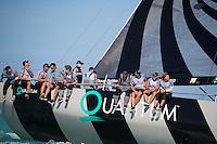2017 QUANTUM KEY WEST RACE WEEK<br /> 1_17_17