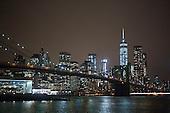 16.02.11 - NYC Skyline