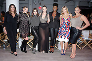 160914 Ashley Graham Front Row