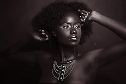 © Aisha-Zakiya Boyd