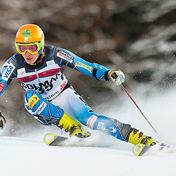 20111218: ITA, Alpine Ski - FIS Ski Alpine World Cup, Men's Giant Slalom at Gran Risa in Alta Badia