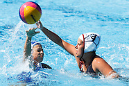 2014 Ostia WP U19  Women European Day7