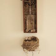 2013-10-01 Faculty Exhibit Pieces