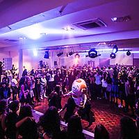 Shabbat UK Havdallah Concert 24.10.2015