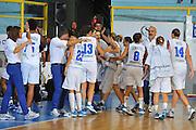 DESCRIZIONE : Cagliari Qualificazioni Europei 2011 Italia Belgio<br /> GIOCATORE : team<br /> SQUADRA : Nazionale Italia Donne<br /> EVENTO : Qualificazioni Europei 2011<br /> GARA : Italia Belgio<br /> DATA : 20/08/2010 <br /> CATEGORIA : <br /> SPORT : Pallacanestro <br /> AUTORE : Agenzia Ciamillo-Castoria/M.Gregolin<br /> Galleria : Fip Nazionali 2010 <br /> Fotonotizia : Cagliari Qualificazioni Europei 2011 Italia Belgio<br /> Predefinita :