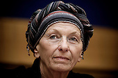 Mrs Emma Bonino