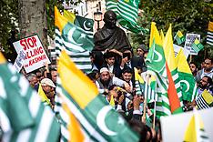 2019_09_03_LNP_Kashmir_Protest_GBA