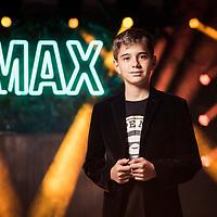 Max Hilton BM 05.05.2019