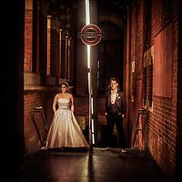 Lauren and Marks Wedding 09.07.2017