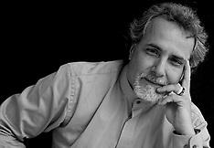 +Carlos Medina