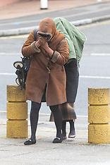 2020-03-04-Henrietta Mitaiare and Mary Roberts