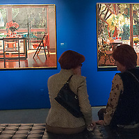 Photorealism - The Sydney & Walda Besthoff Collection