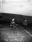 18/10/1955<br />