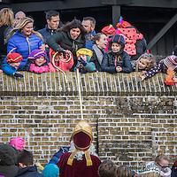 2015-11-28 Sinterklaas Intocht Sloten