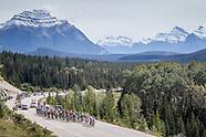 2015 Tour of Alberta