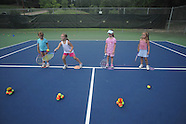 ten-opc-tennis camp 071911