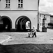 Nach Berlin und Hamburg ist Gardelegen die drittgrößte Stadt Deutschlands - flächenmäßig. In der Stadt im Norden Sachsen-Anhalts leben 24.000 Einwohner in 49 Ortsteilen.