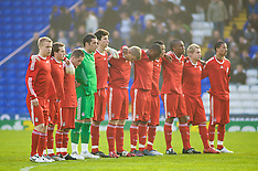 090416 Birmingham City v Liverpool