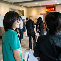 SCAD Hong Kong Open Day, 27th October 2012. Photo © Andy Jones / illume visuals