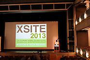 Xconomy Xsite 2013
