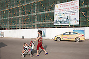 LAOS, NOVEMBER 2015<br />