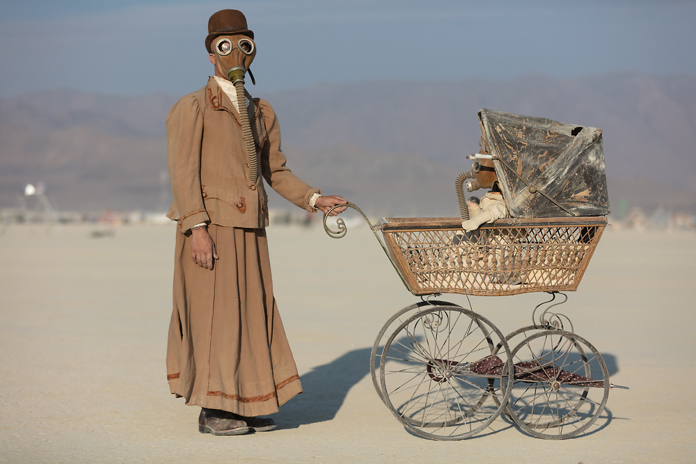 I feel like Burning Man needs more of this. Freaky, weird, unique, and totally fucking awesome. My Burning Man 2018 Photos:<br /> https://Duncan.co/Burning-Man-2018<br /> <br /> My Burning Man 2017 Photos:<br /> https://Duncan.co/Burning-Man-2017<br /> <br /> My Burning Man 2016 Photos:<br /> https://Duncan.co/Burning-Man-2016<br /> <br /> My Burning Man 2015 Photos:<br /> https://Duncan.co/Burning-Man-2015<br /> <br /> My Burning Man 2014 Photos:<br /> https://Duncan.co/Burning-Man-2014<br /> <br /> My Burning Man 2013 Photos:<br /> https://Duncan.co/Burning-Man-2013<br /> <br /> My Burning Man 2012 Photos:<br /> https://Duncan.co/Burning-Man-2012