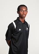 OC Men's Soccer Team and Individuals.2010 Season