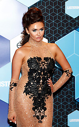 Charlotte Dawson arriving at the 2016 MTV Europe Music Awards at the Ahoy Rotterdam on November 6 2016 in Rotterdam, Netherlands. EXPA Pictures &copy; 2016, PhotoCredit: EXPA/ Avalon/ Famous<br /> <br /> *****ATTENTION - for AUT, SLO, CRO, SRB, BIH, MAZ, SUI only*****