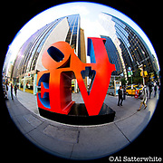 Manhattan (NYC)            October 22~25, 2008          6th Ave