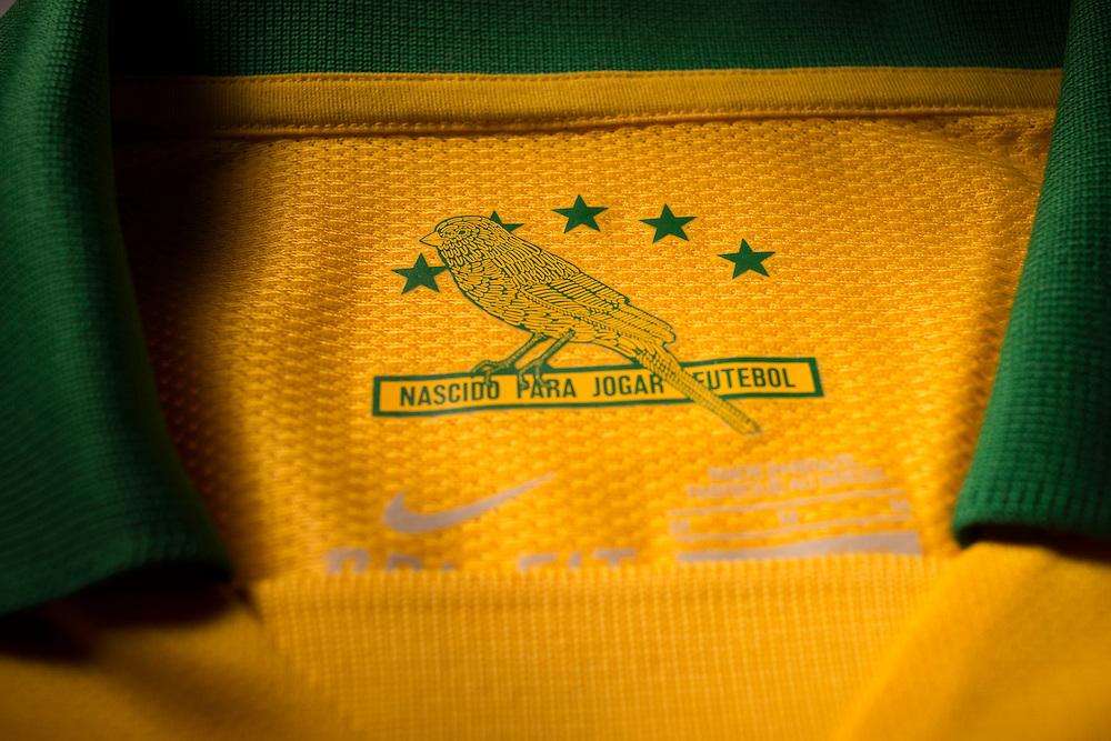 Brazil SP13