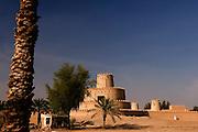 UAE: Abu Dhabi.Al Ain