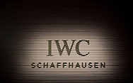 GENEVA 19-1-2016   IWC gala event , &laquo;Come fly with us&raquo; in celebration of the new sophisticated and sporty-elegant Pilot&rsquo;s Watches collection during the Salon International de la Haute Horlogerie (SIHH) 2016 in Geneva.<br />  COPYRIGHT ROBIN UTRECHT <br /> GENEVA 19-1-2016 IWC gala-evenement, &laquo;Kom vliegen met ons&raquo; in de viering van de nieuwe verfijnde en sportief-elegante Pilot's Watches collectie tijdens de Salon International de la Haute Horlogerie (SIHH) 2016 in Gen&egrave;ve.<br />   COPYRIGHT ROBIN UTRECHT
