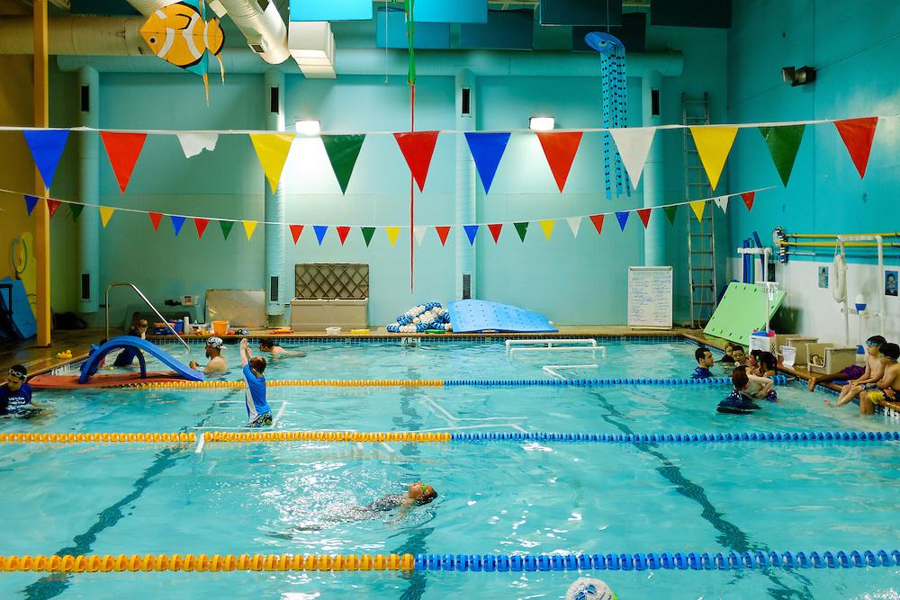 Love to Swim School photos taken at Schertz location Thursday, May 21, 2015. <br /> (Photo&copy;Bahram Mark Sobhani)