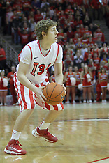 20130202 Southern Illinois v Illinois State photos