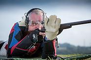 Gareth Callan shooter
