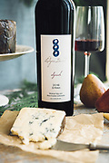 Oregon Wine Press-Rogue_Blue_David_Ledger_Wine